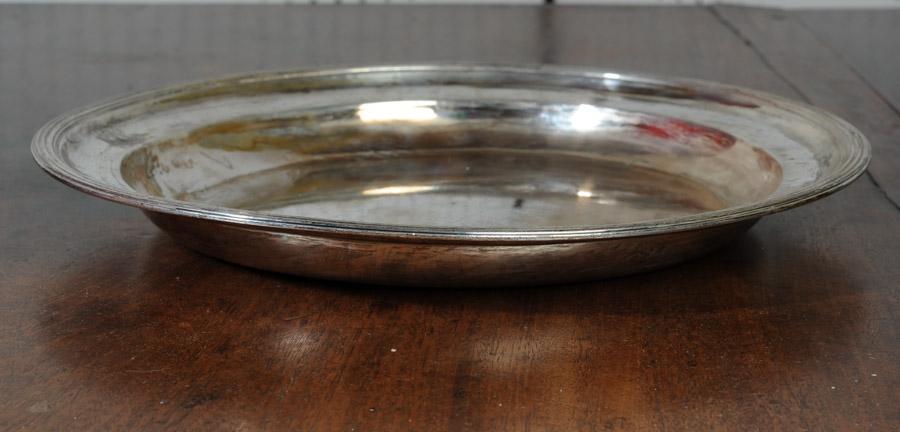 10766-2.JPG