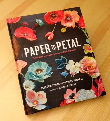 PaperToPetal-1.jpg