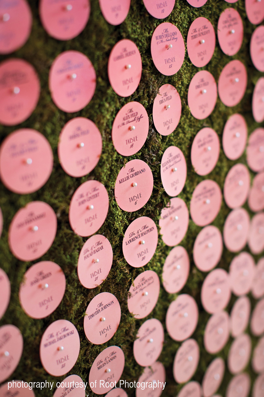Landis-Sickel Escort Card Display DETAIL (root)-ONSITE.jpg