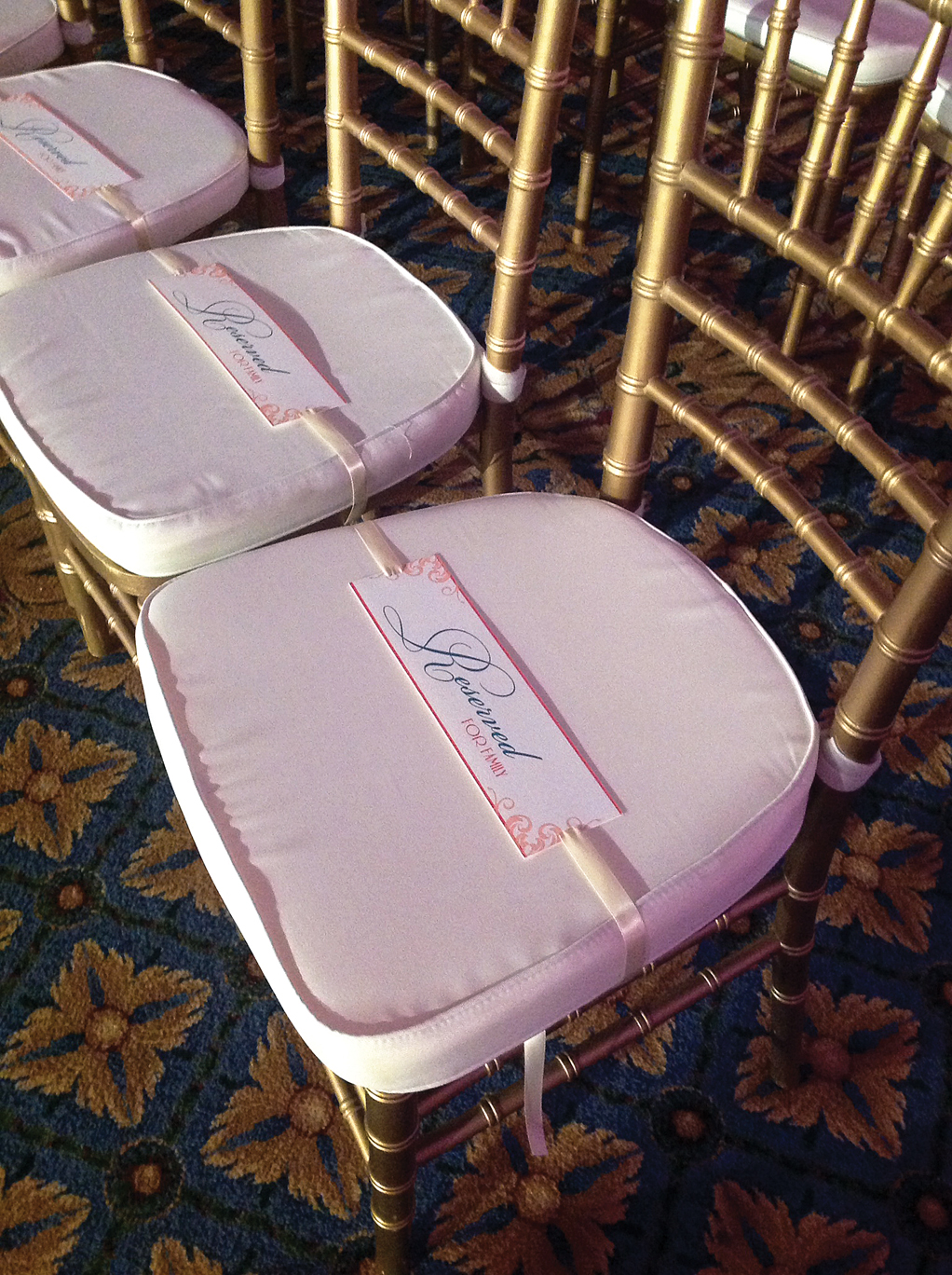 Landis-Sickel Reserved Chair Signs-ONSITE.jpg