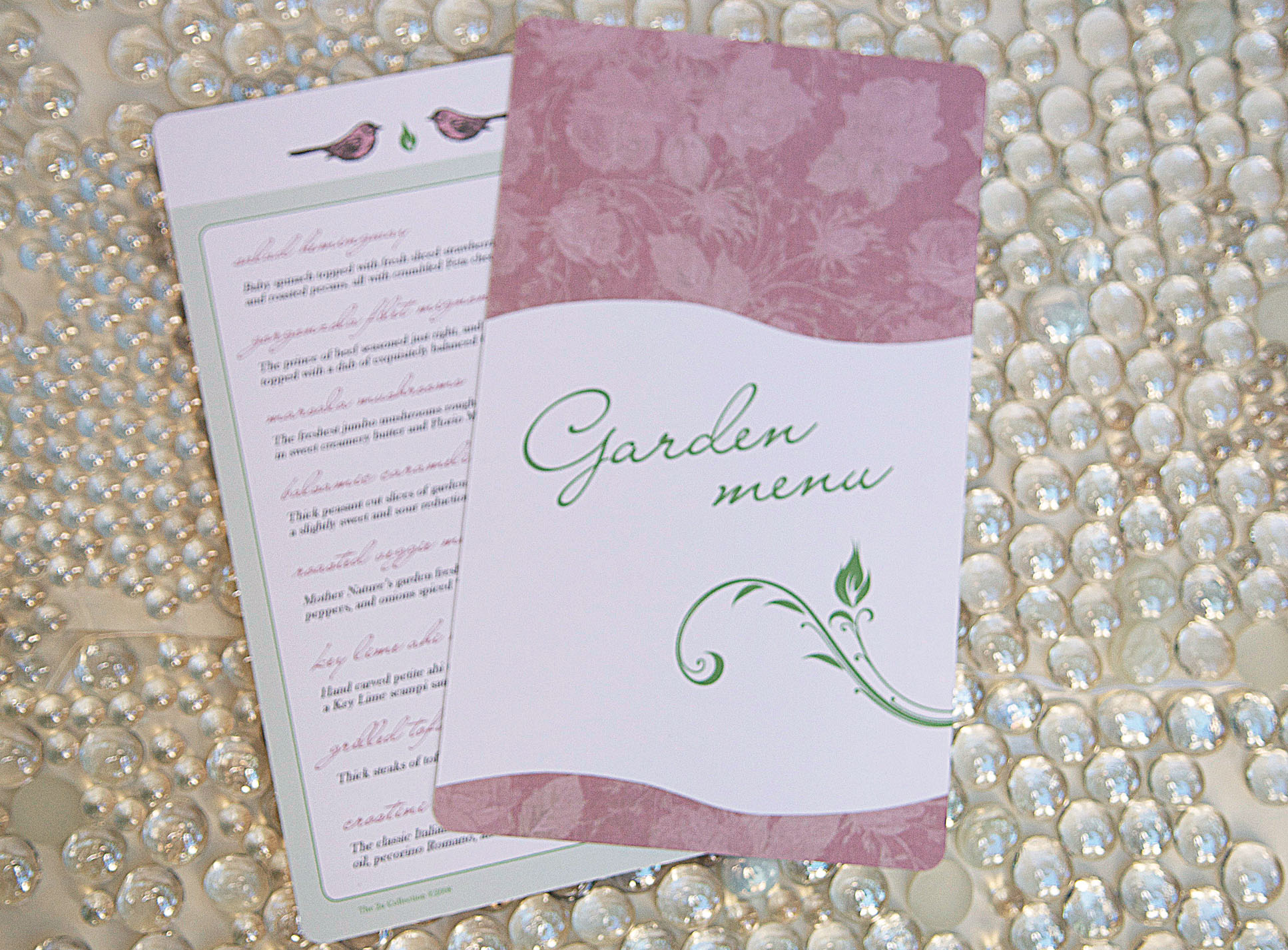 67 Thomas-Dixon Wedding Menu.jpg