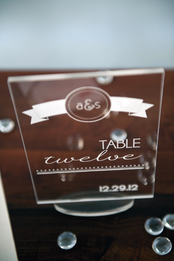 Decker-Acrylic Table Number.jpg