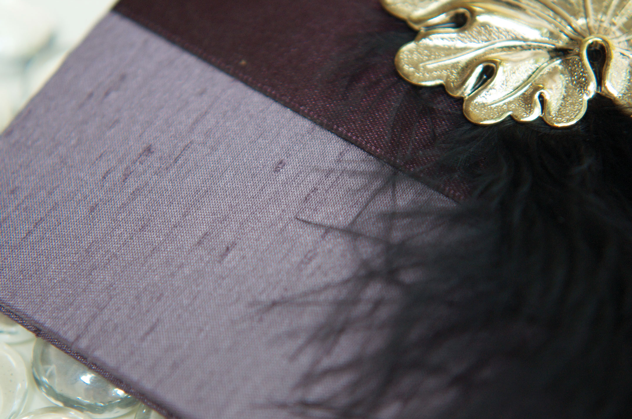 Hall Invitation Fabric Detail.jpg