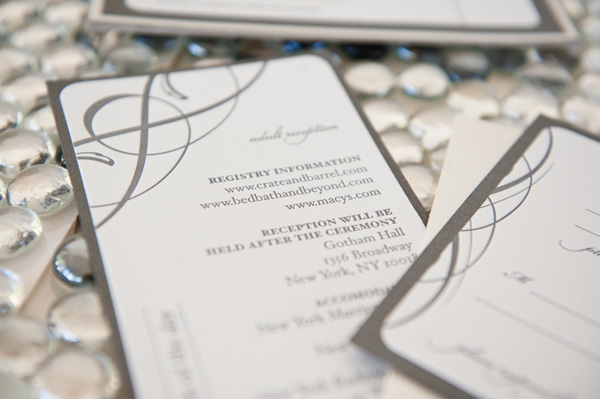 Mattin Wedding Invite Details Cards.jpg