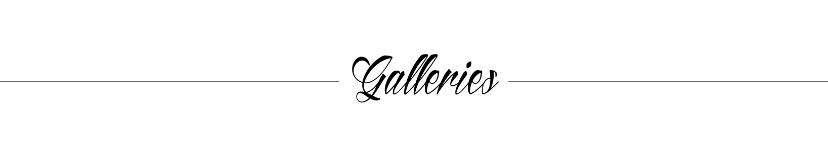 Galleries.png