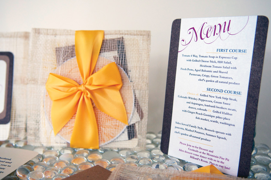 Southerland Wedding Menu.jpg