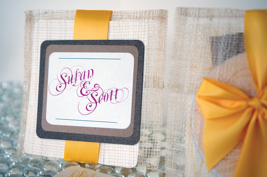 Southerland Wedding Package Detail.jpg