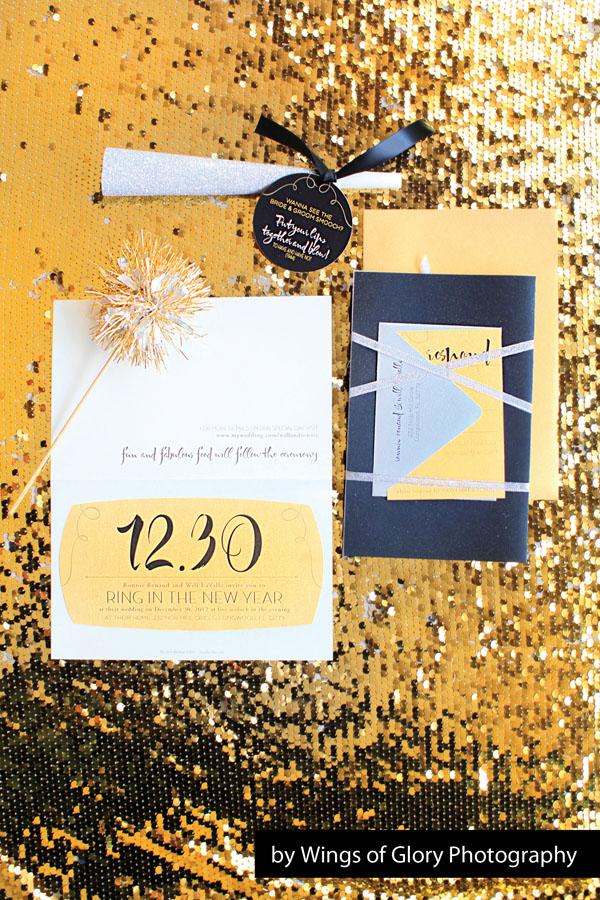 Renaud Invite Detail ONSITE.jpg