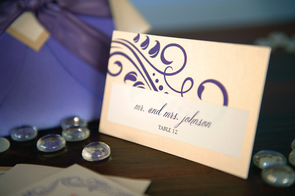 I DO CRAWL Escort Card detail.jpg