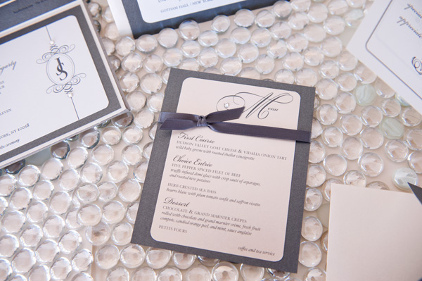 Mattin Wedding Menu 2.jpg