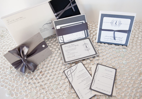 Mattin Wedding Invitation STD Pkg.jpg