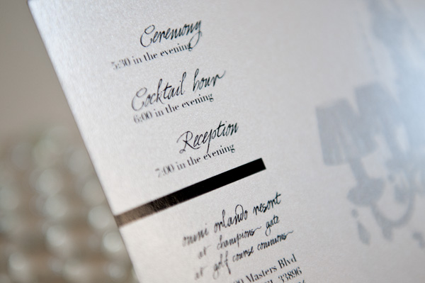 Sabra Hunt Invite Detail.jpg
