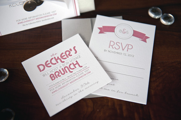 Decker-invite insert cards.jpg