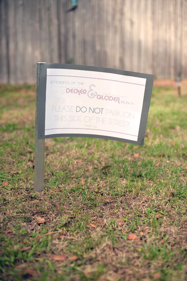 Decker-Yard Signage.jpg