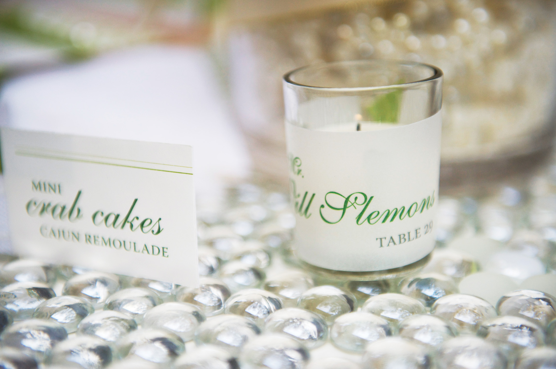 Stults Wedding Escort Candle.jpg