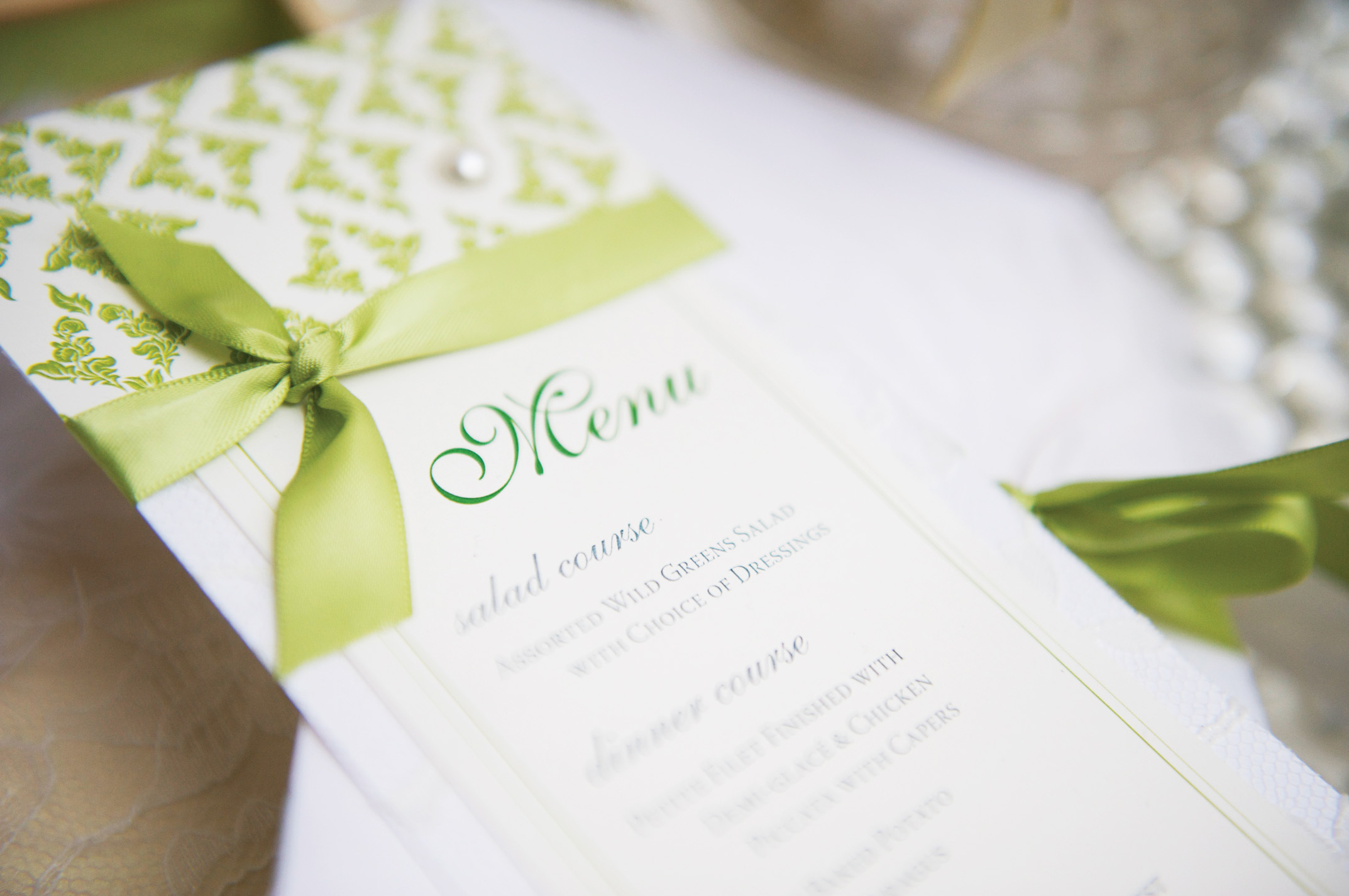 Stults Wedding Menu Detail.jpg