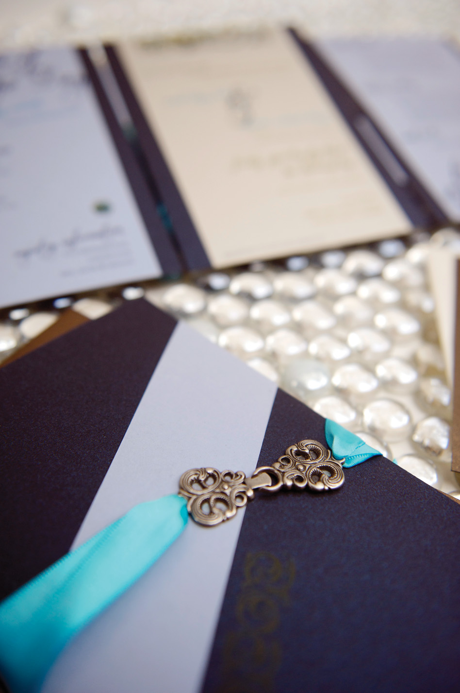 Romantic Anthropology Invite Buckle Detail.jpg