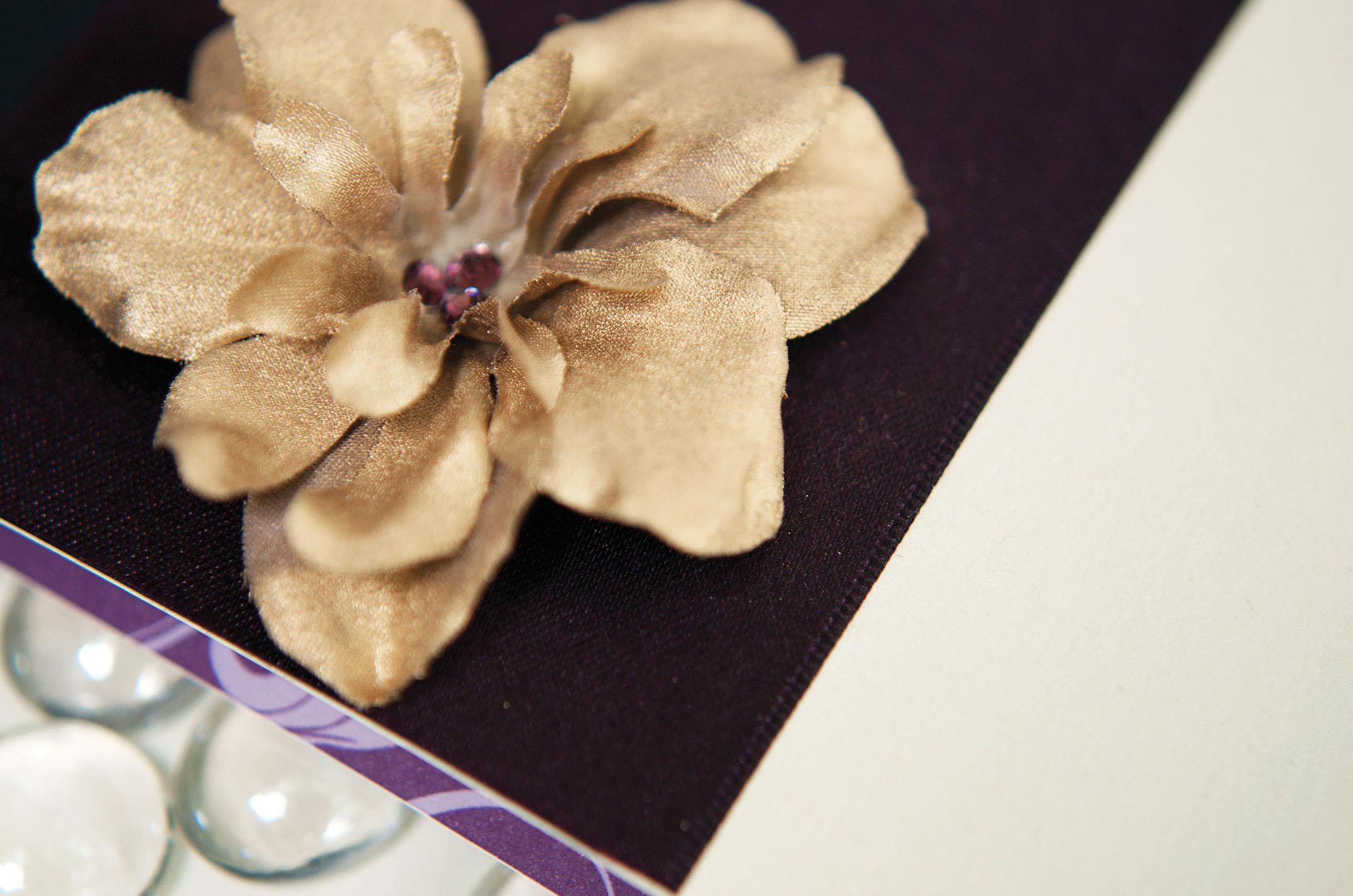 Vine Concept Flower Detail.jpg