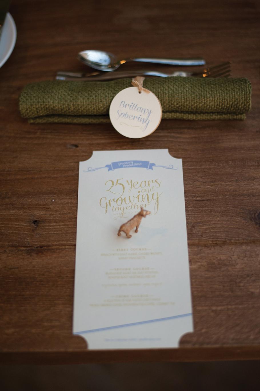 Greenery Event-Menu & Placecard 2- ONSITE.jpg