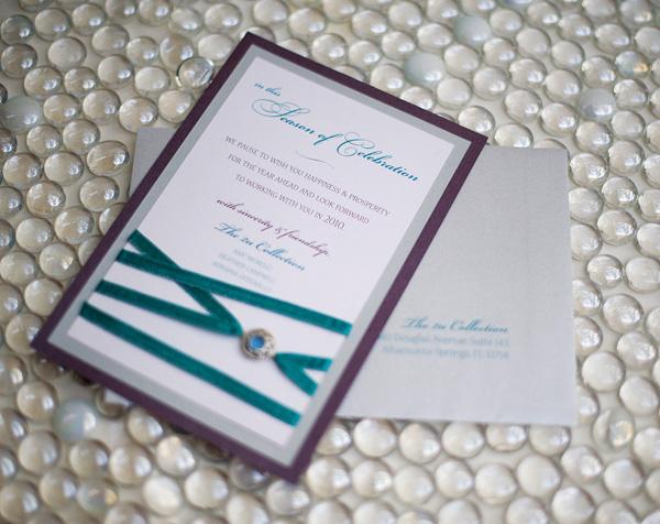 2u Holiday Card 2009.jpg