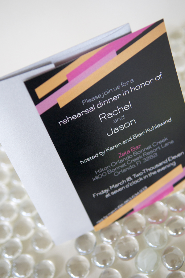 Walpole Rehersal Invite.jpg
