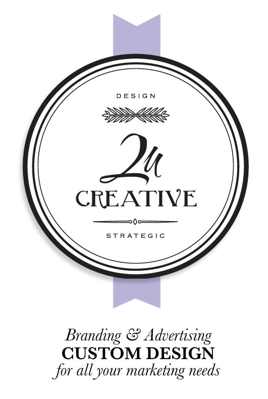 2u-Creative.png