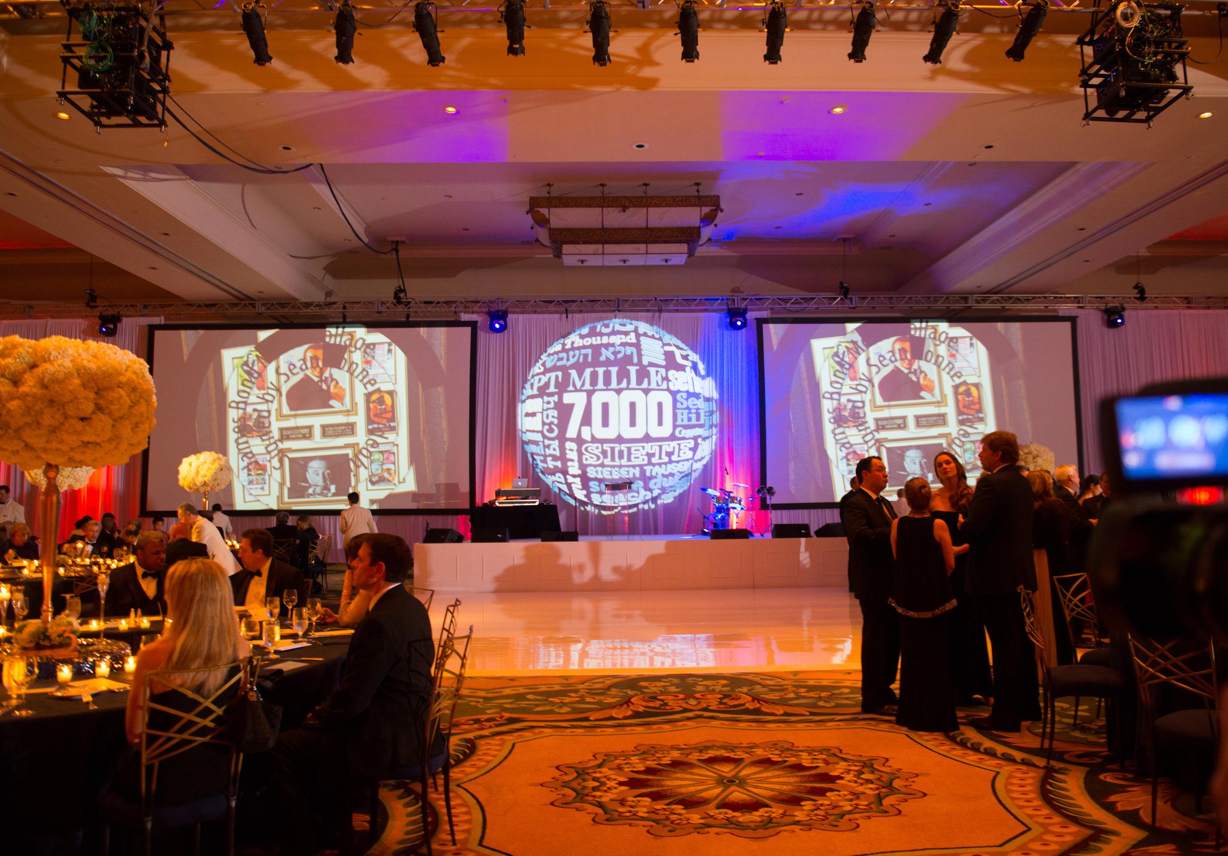 Gala-Digital Images.jpg
