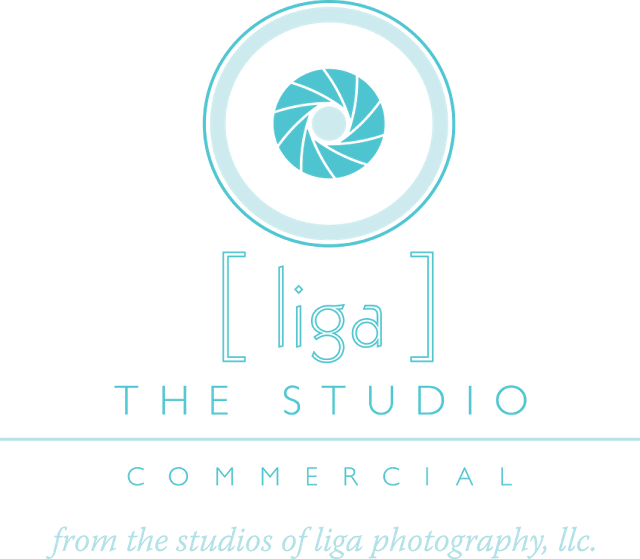 The-Studio-Logo--1-color.png