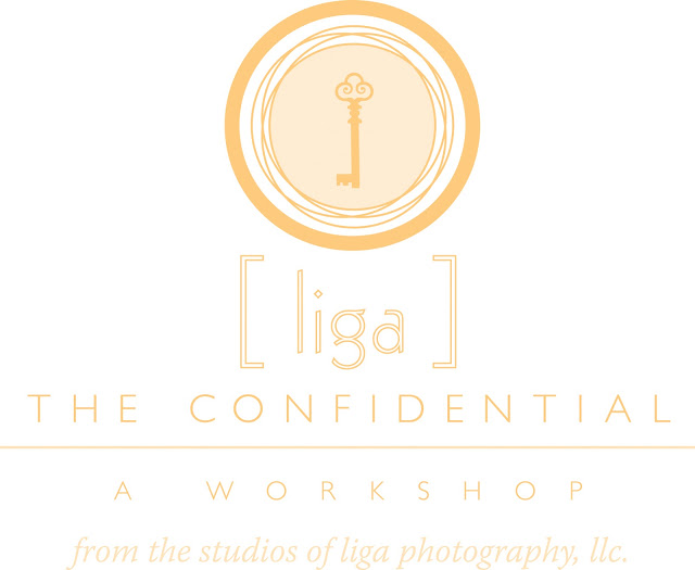 The Confidential Logo- 1 color HIGH RES.jpg