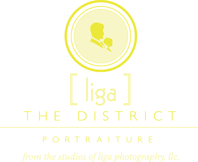 District-Logo--1-color.png