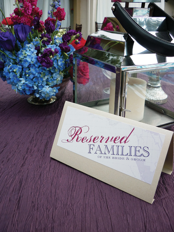Reserved Signs (table tents)-onsite.jpg