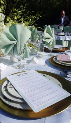 table-menu detail.jpg