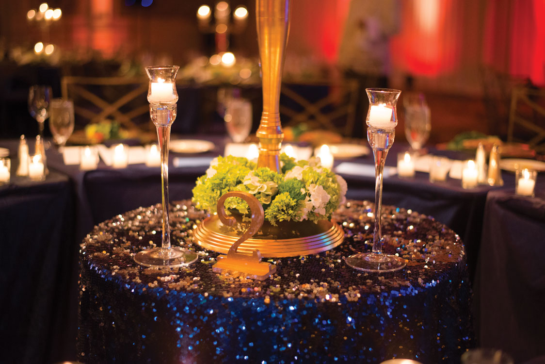 IPCF-Gala-Table-Number-3.jpg