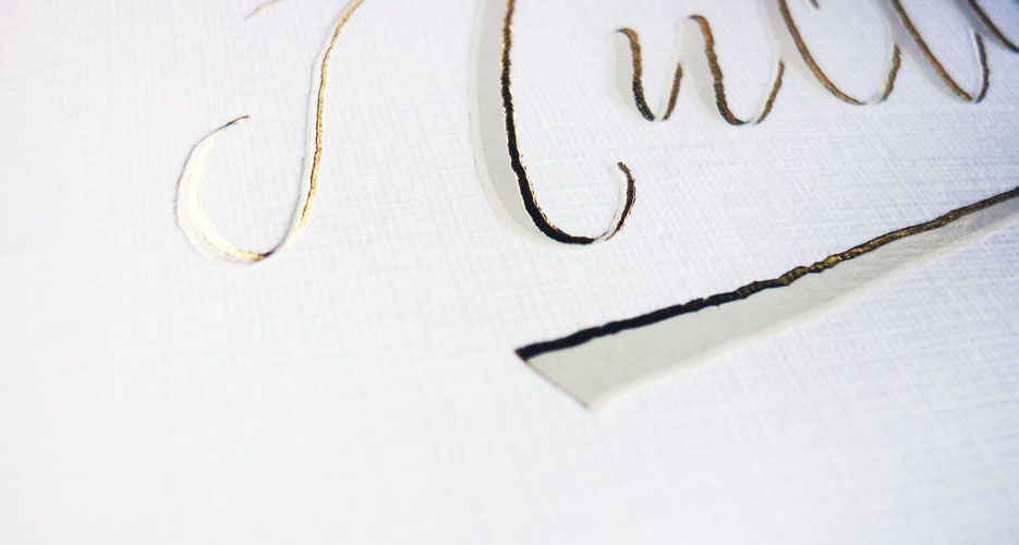 IPCF-Gala-FOIL-Detail.jpg