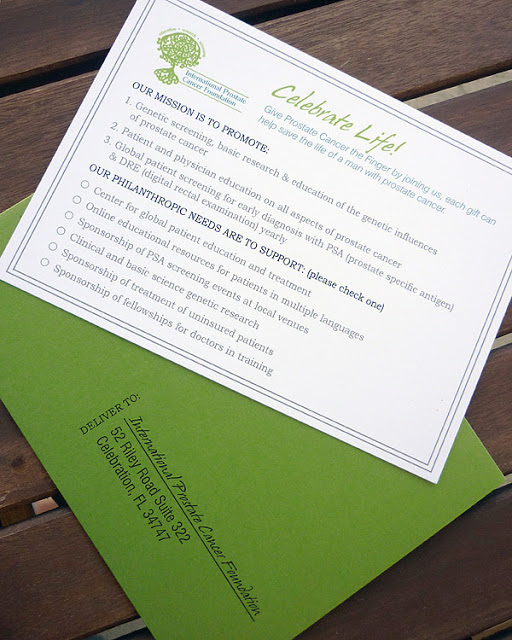 IPCFdonationcard.JPG