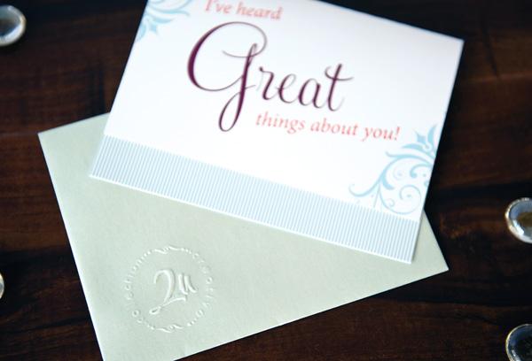 2u Notecard with Blind Emboss.jpg