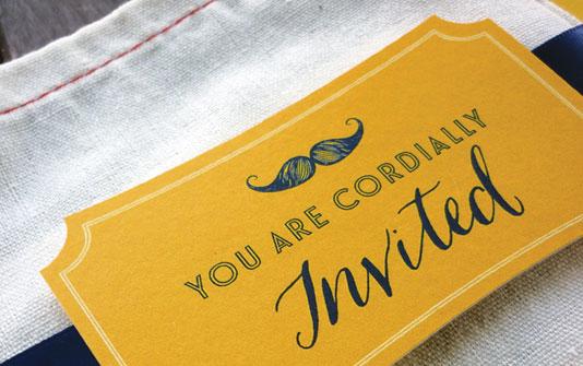 Invite-Details-3.jpg