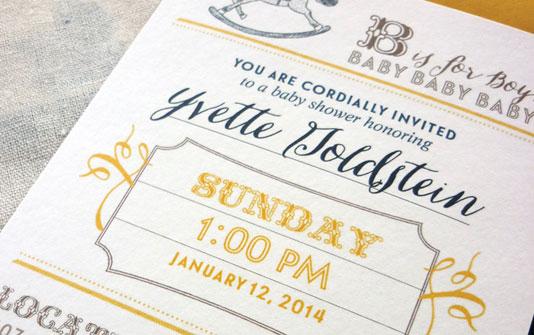 Invite-Wording-Detail.jpg
