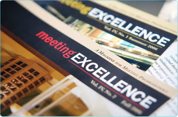 Meeting Excellence Detail.jpeg