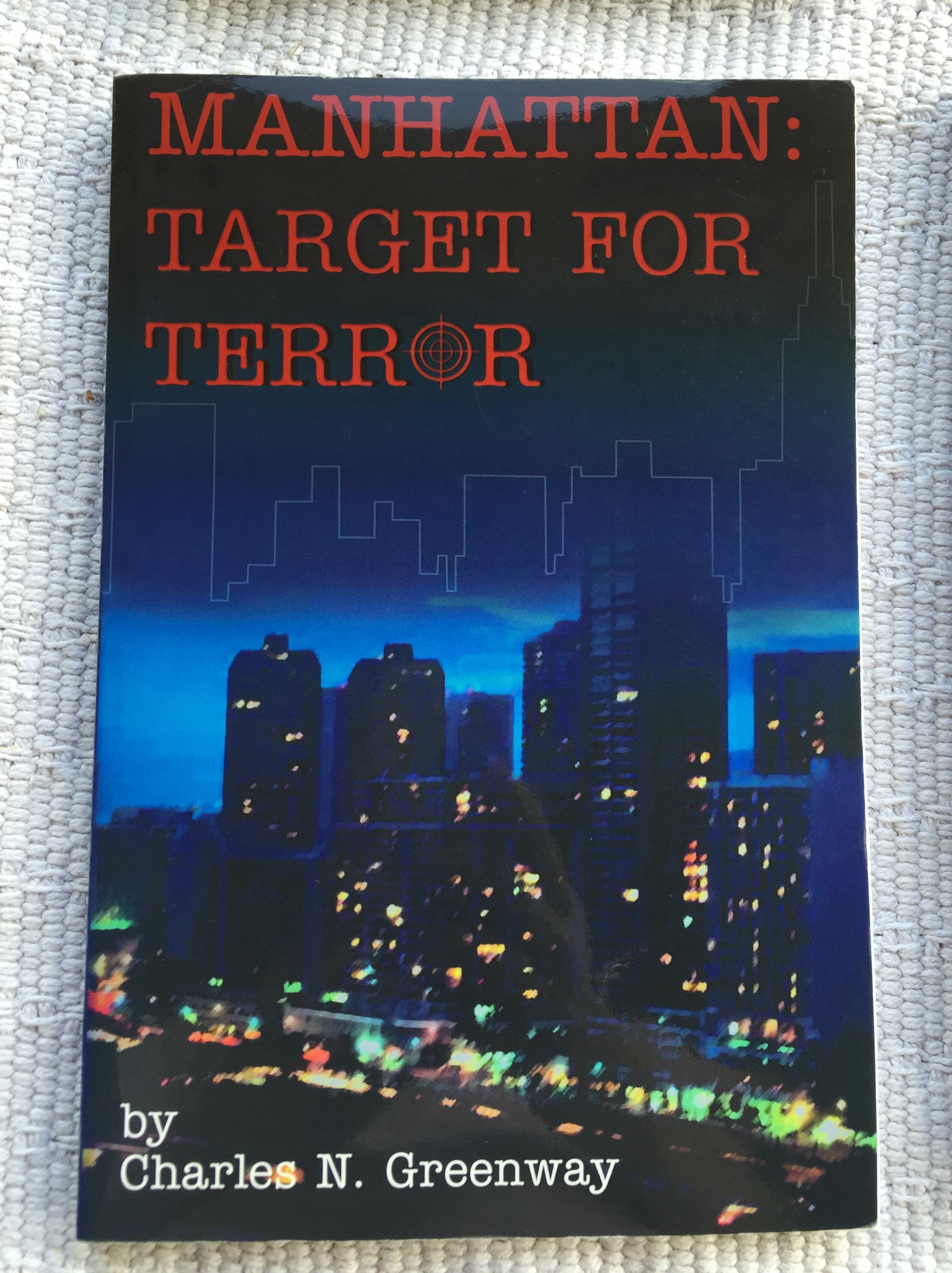 Manhatten-Terror Cover.jpg
