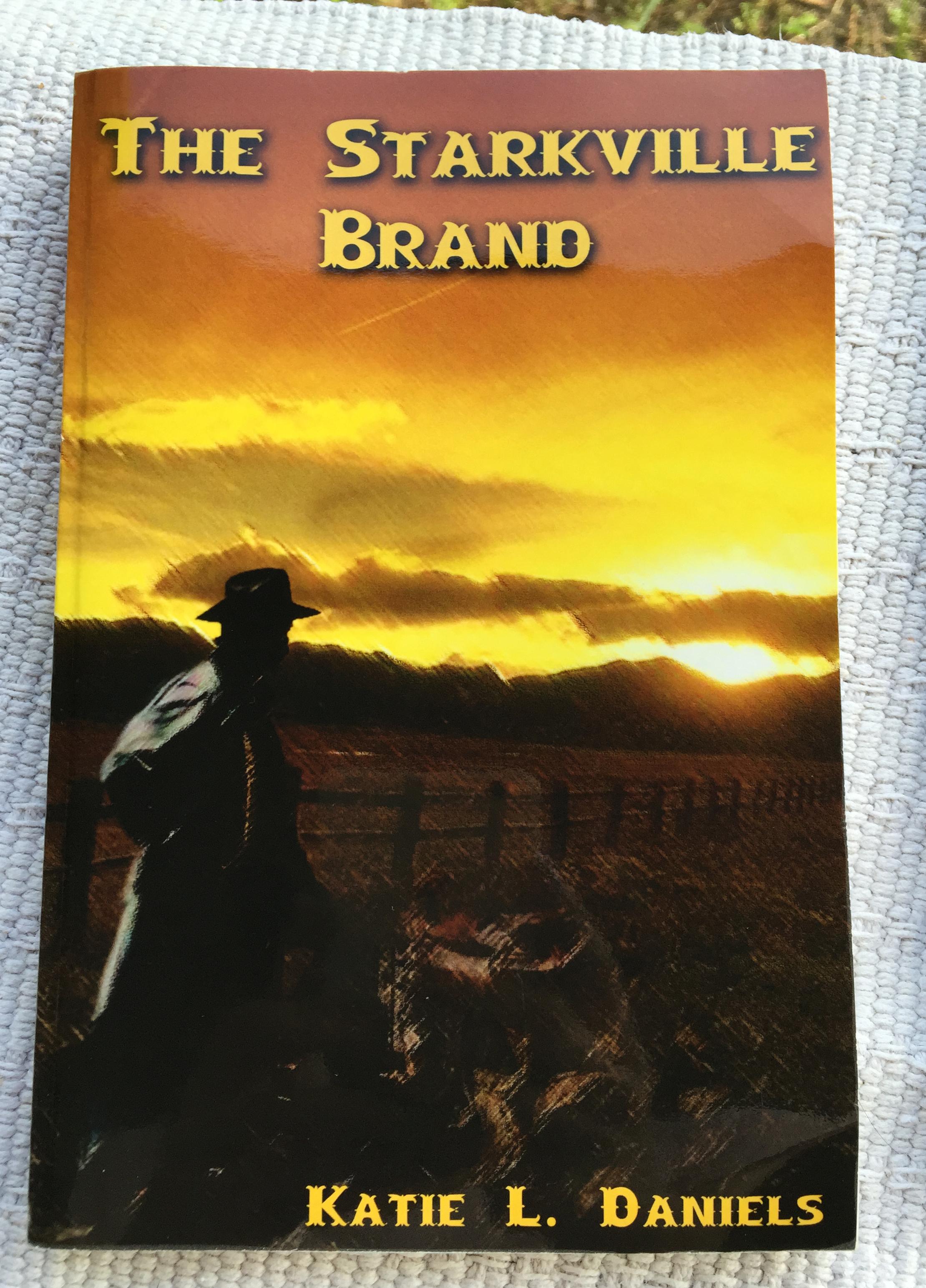 Starkville Brand- Cover.jpg