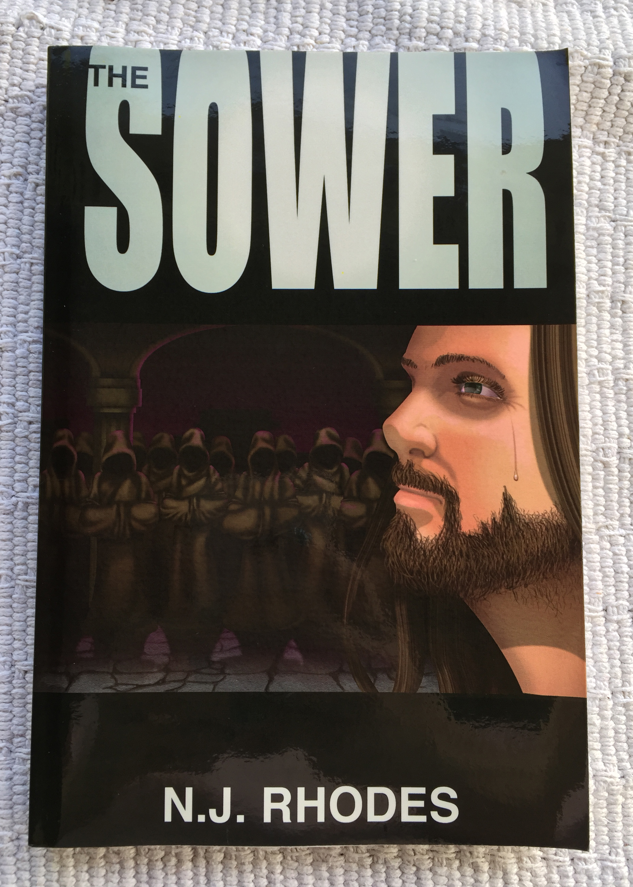 The-Sower.png