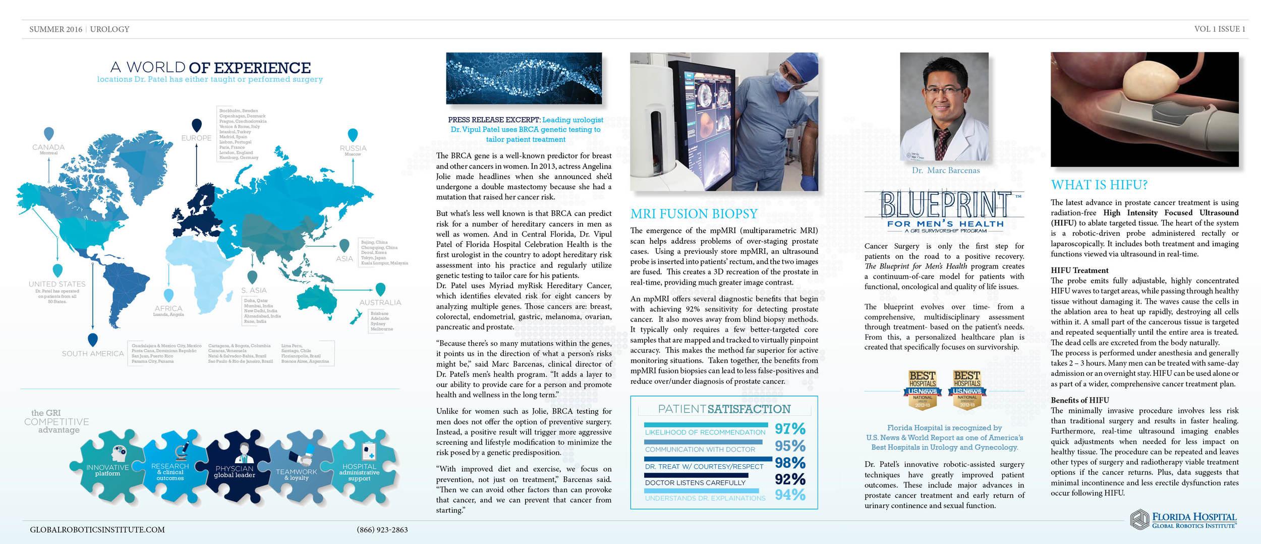 GRI-594 Newsletter Design Concept Spreads.jpg