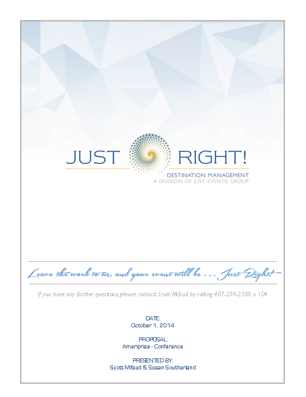 Just Right WORD -Proposal Template_Page_01.png