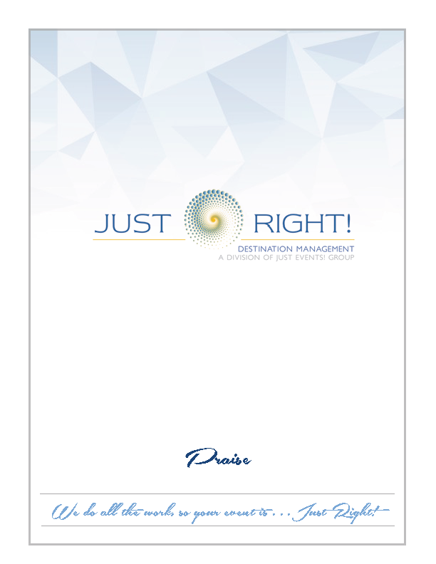 Just Right Word Template -Letters of Reference_Page_1.png