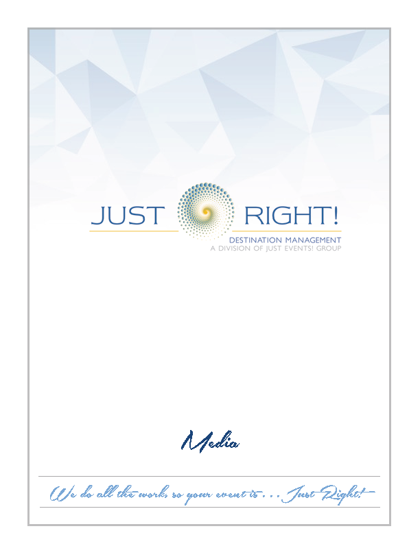 Just Right WORD Template -Press_Page_1.png