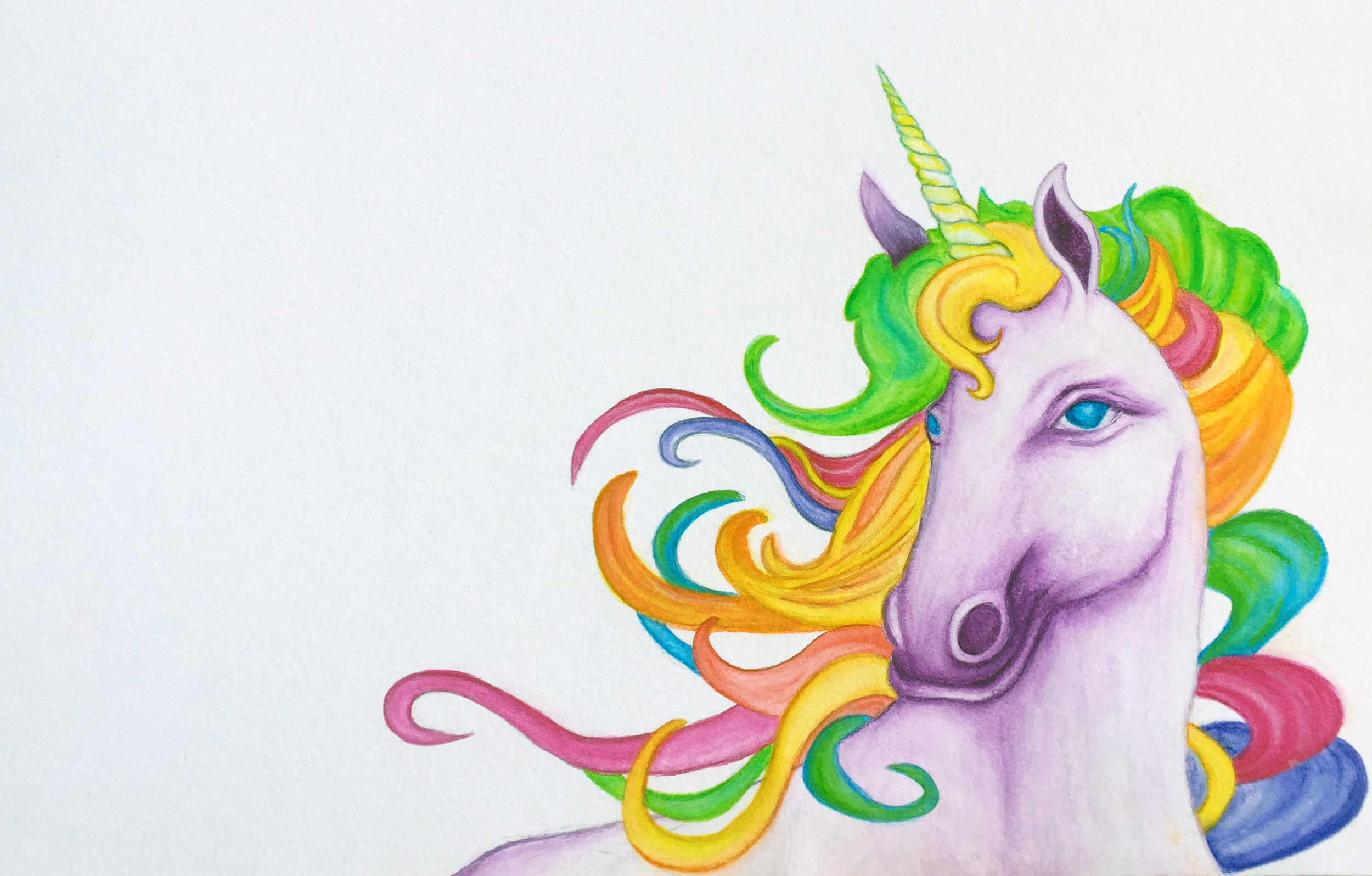 UNICORN HAND ILLUSTRATION HIGH RES.jpg