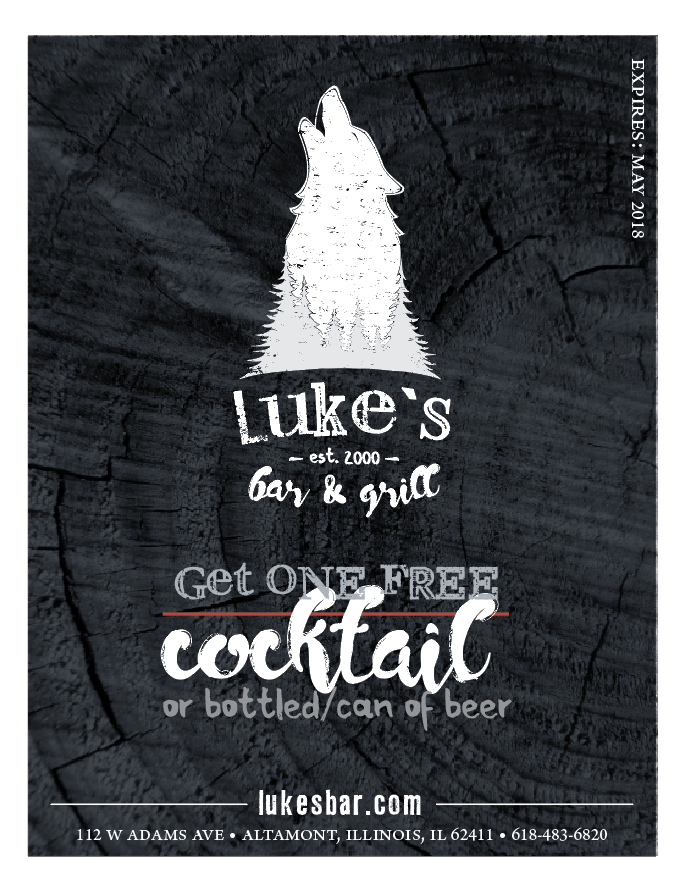 Lukes coupon cocktails.png