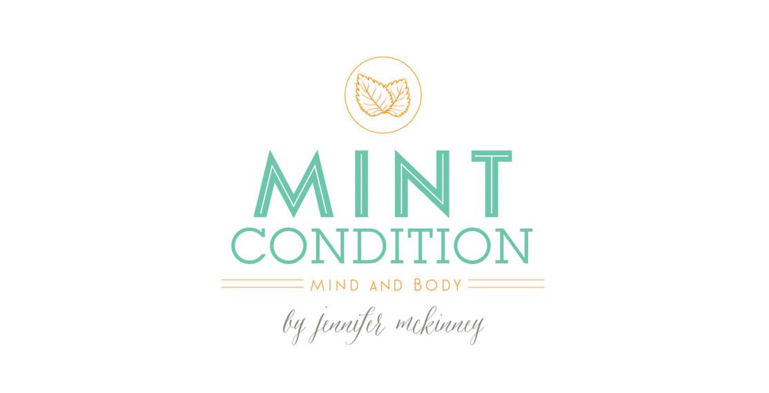 MintCondition-logo-4c.jpg