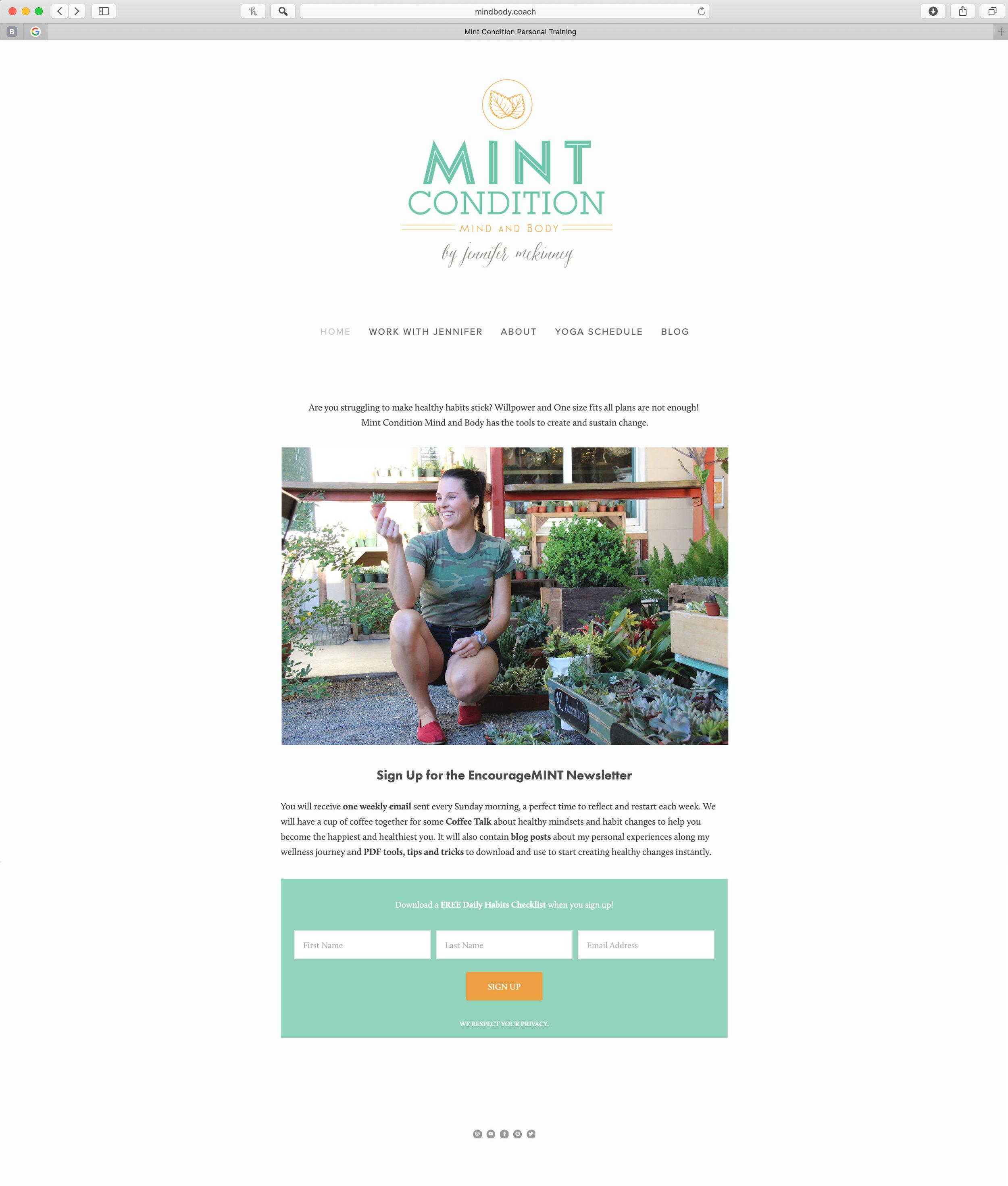 mint-cond-website.jpg